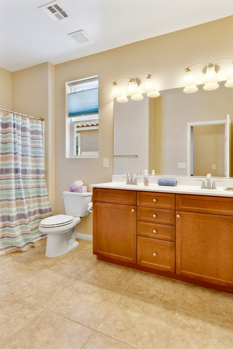 7467 Alamo Ranch Ave - Luxury Homes Photography