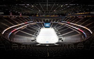 arena-nowm-100